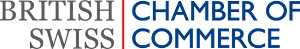 British Swiss Chamber of Commerce logo