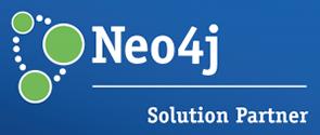 Neo4j Partner Logo