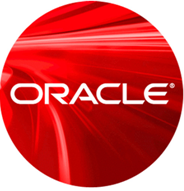 Oracle DWH Database