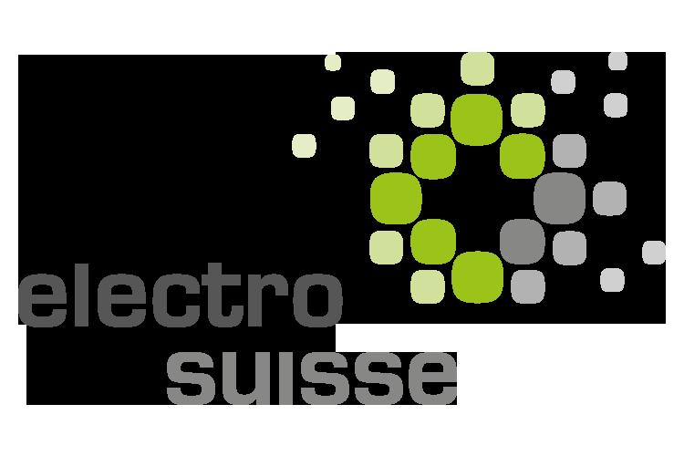 electro suisse logo