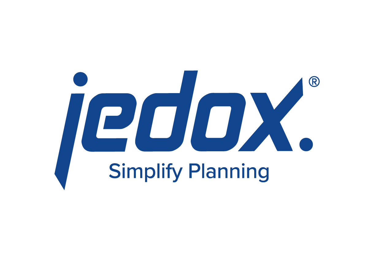 Jedox_partner